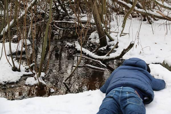 fotograf_pa_magen