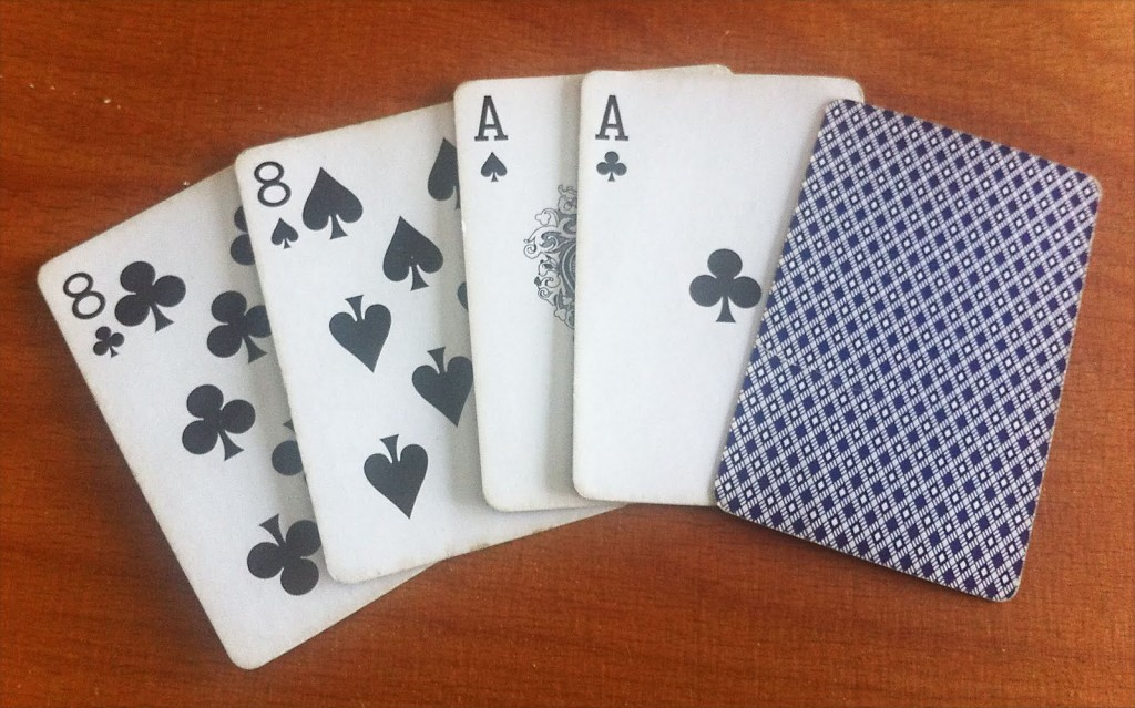 Spela_inte_poker