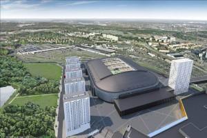 flygbild_arenan