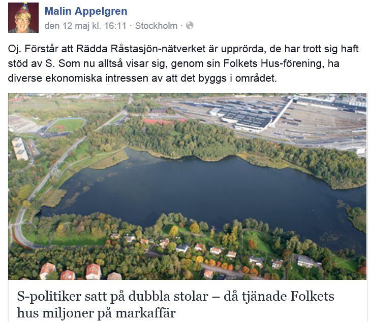 malin_appelgren