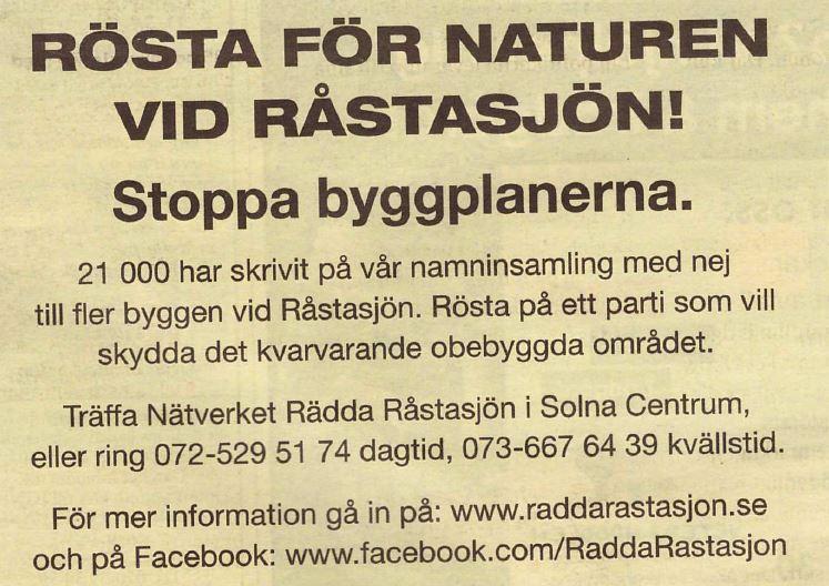 Stoppa_bygget_RR_annons