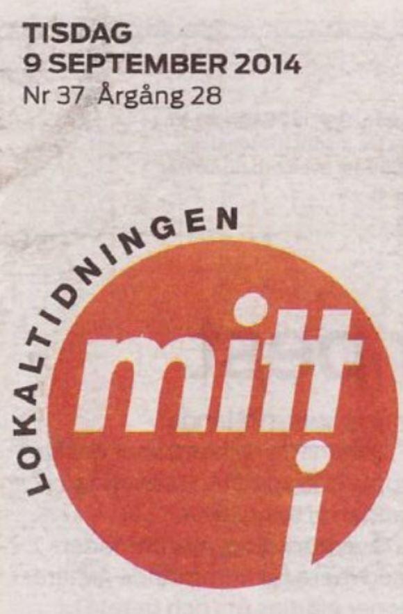 mitt_i