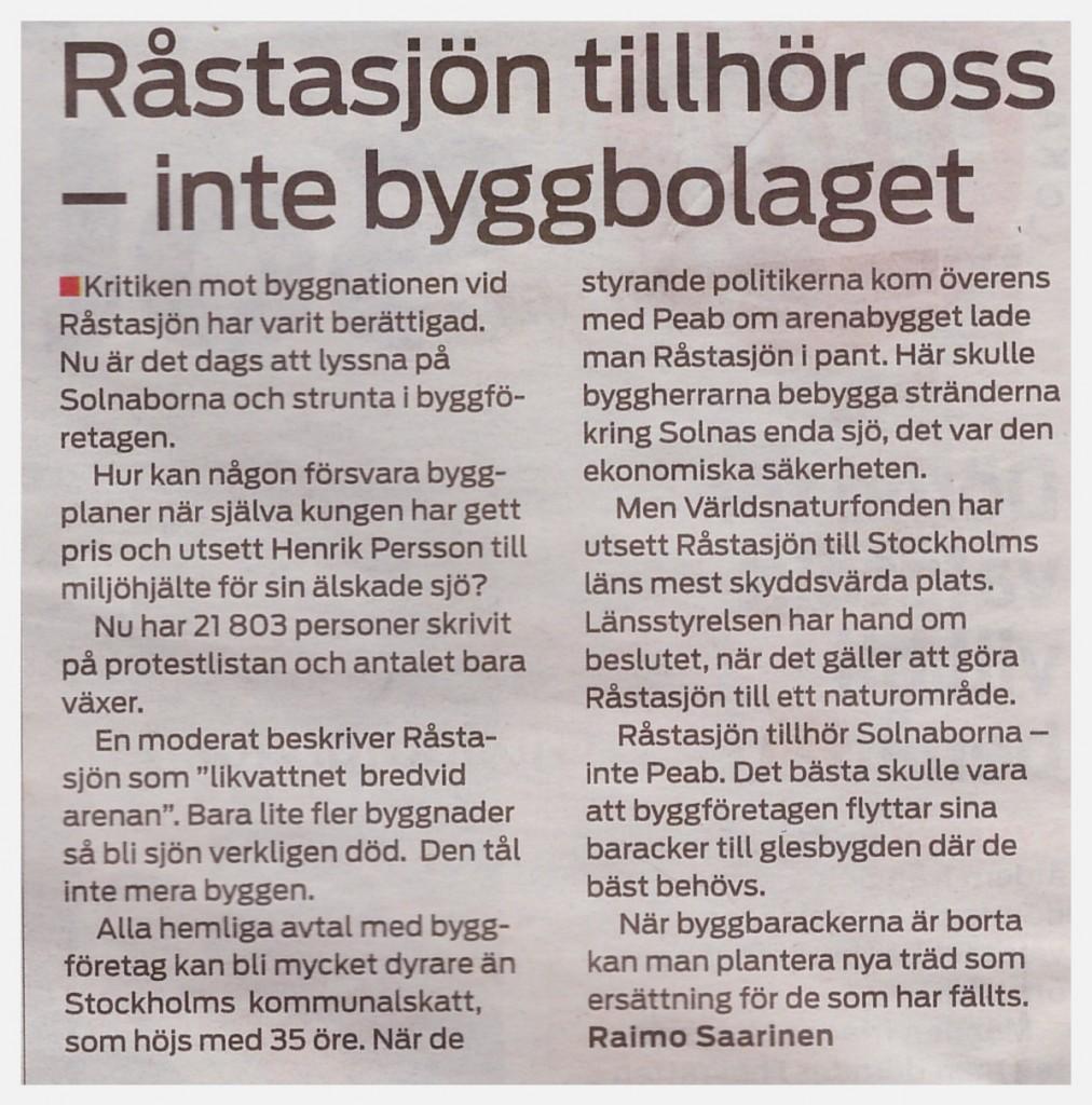 Rastasjon_tillhor_oss