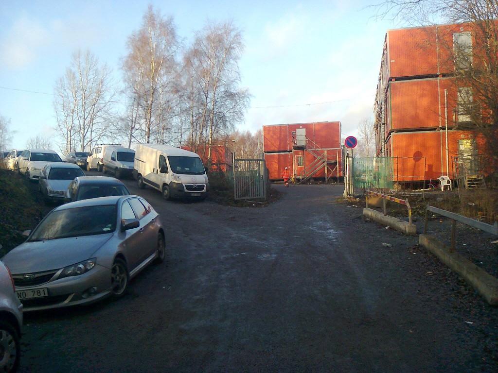 Byggbodar_parkering