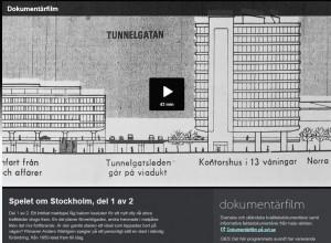 spelet_om_stockholm