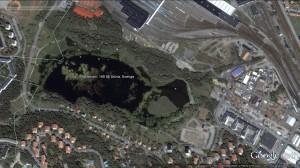 Råstasjön_utbyggd  (2)