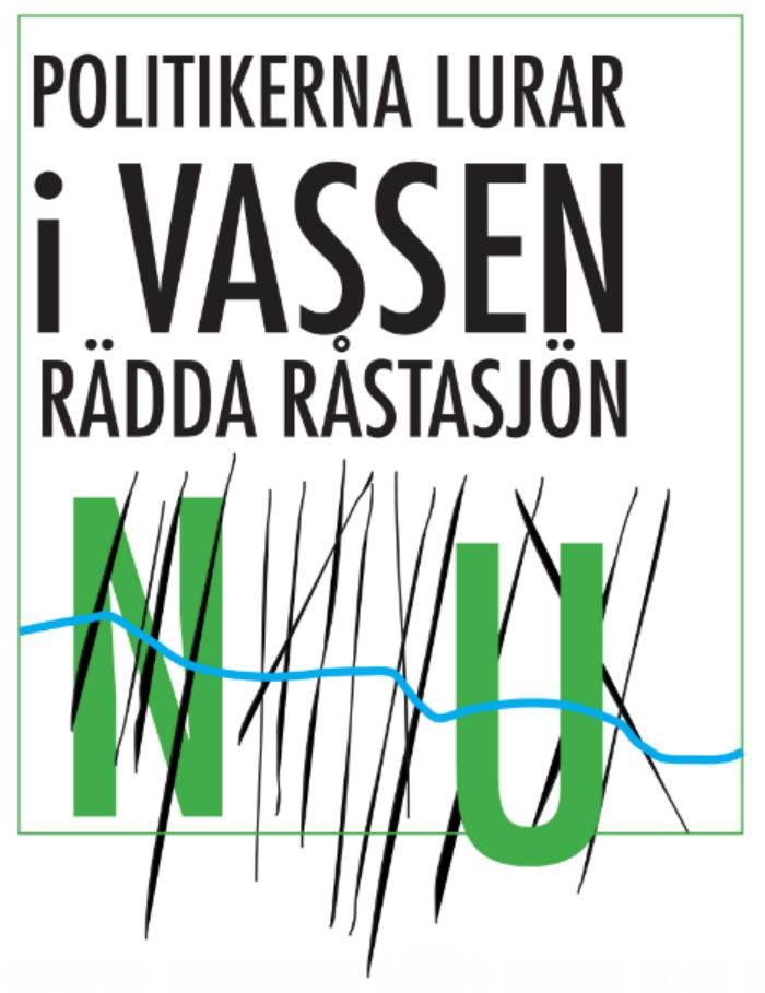 politiker_i_vassen